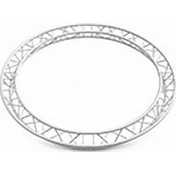 Pont courbe TRIO horizontal ou vertical