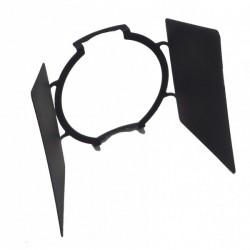 Volet décoratif pour EXPOSPOT 50  REF 2 x  AC600