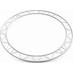 Pont courbe DUO horizontal ou vertical
