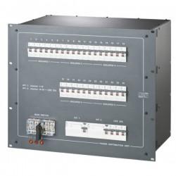 SRS-kast 125A