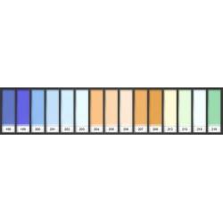 Filter 198-219