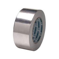 Advance AT500 Aluminium