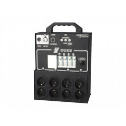 RVE CUBE 4 x 1.4 Kw / 230 V