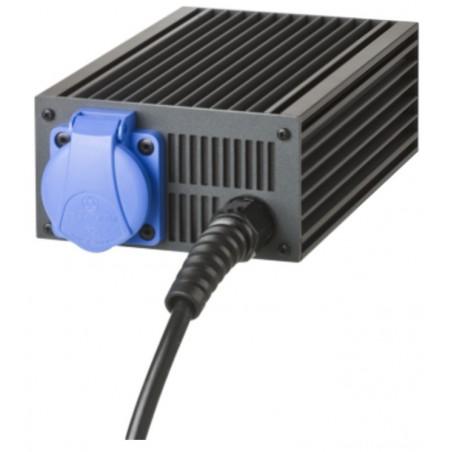 SRS MINI CUBE DMX 3 Kw / 230 V