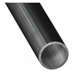 TUBE D'ALUMINIUM 50mm x 2mm de 6M