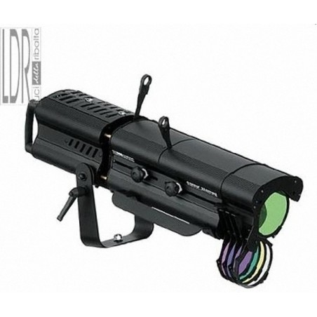 CANTO 700 W MSR 8-22°