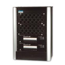 RVE EASY 24 x 2,3 Kw  400V ( klemmen )