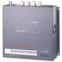 SRS Série 400 WM