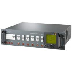 SRSNDP 6 circuits de 5 Kw