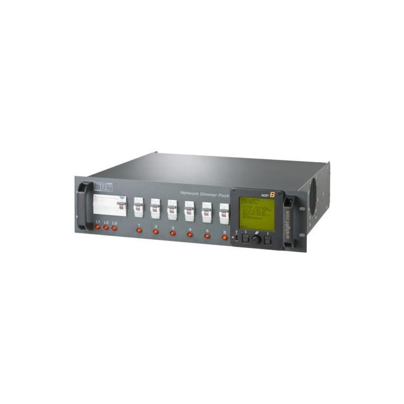 NDP6025-56 circuits de 5 Kw