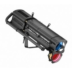 CANTO 2000W MSR 8-22°