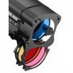 Manuele kleurwisselaar voor 250 MSD