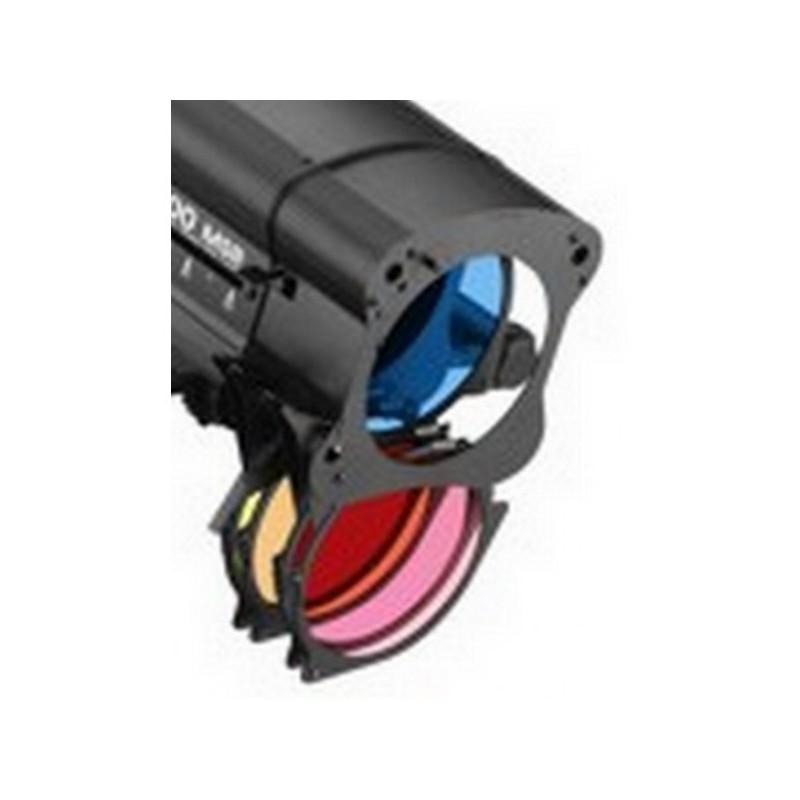 Changeur de couleur pour 250 MSD