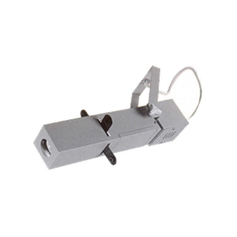 VMLED 10 W (zonder lamp)