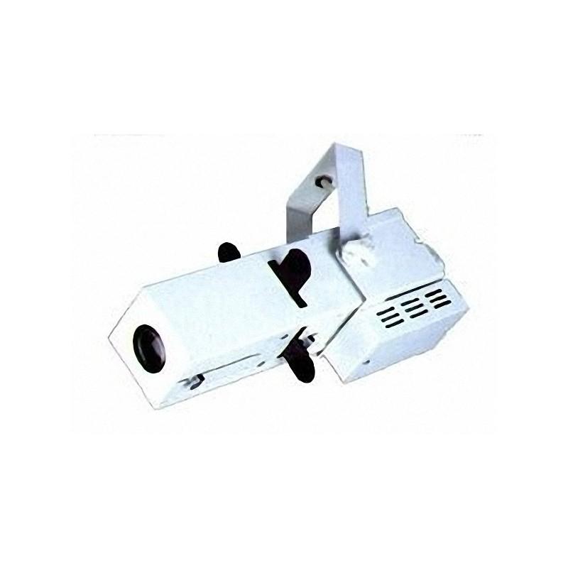 VM 50 TEG avec gradateur