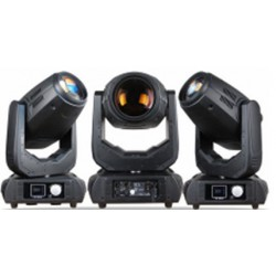 Auto Spot Beam Light  280
