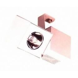 MAC 50 SP + flappen met ferromagnetische trafo.