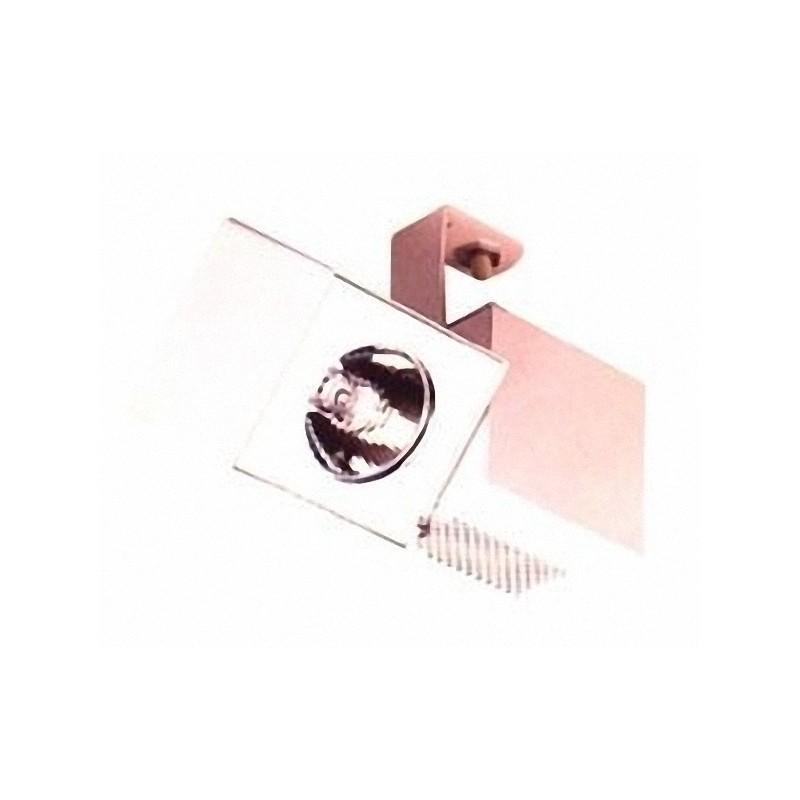 MAC 50 SP + Volets avec transfo magnétique adjacent.