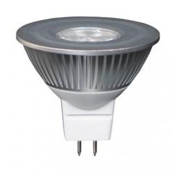 LED 7MR16