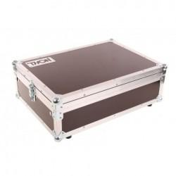"""Flightcase pour moniteur TFT 17 """""""