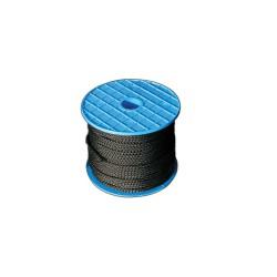 Drisse polypropylène / bobine 100M / 4mm