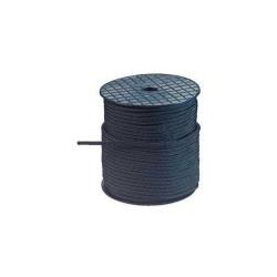 Drisse polypropylène / bobine 100M / 6mm