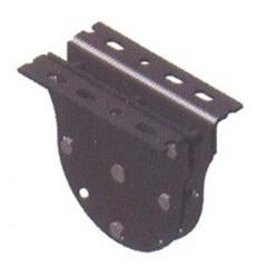 Cornière pour REA 150mm/ 96mm
