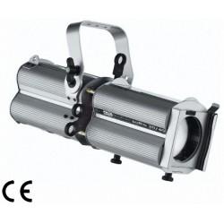 LDR SOFFIO 20/40 Découpe 150 w HQI