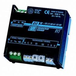 RVE Dimmer RV5 1000W