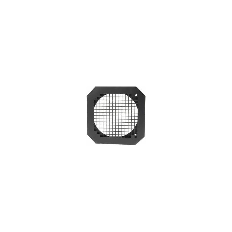 Grille de protection 185 mm