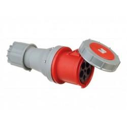 PCE 125 A Femelle câble 400 V