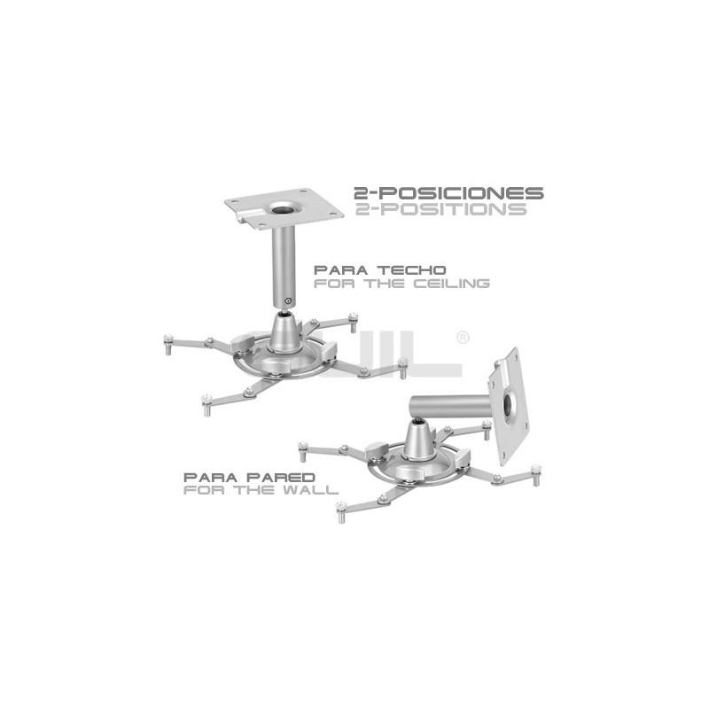 Wand beamerdrager  PTR-15
