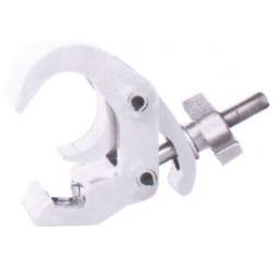 Aluminium C-Haak M12