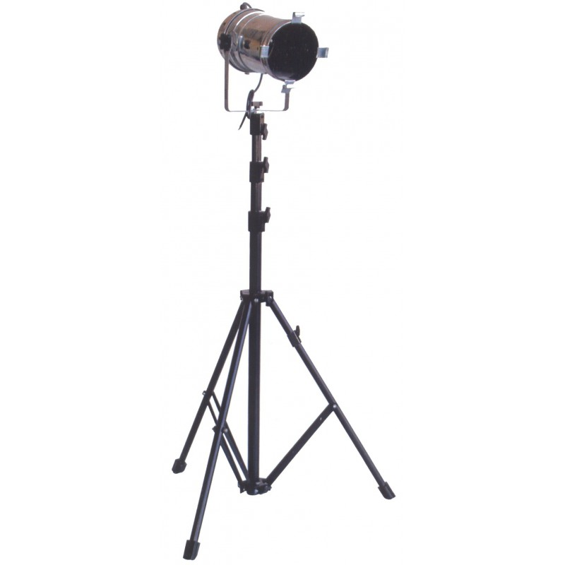 Telescopisch statief GUIL FC-02