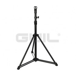 Volgspot statief GUIL TCS-01