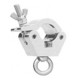 GUIL Demi-collier avec anneau de levage