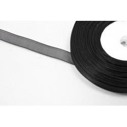 Bobinne de 100 m de tissu pour nouettes / lichettes