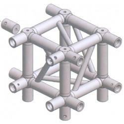 Multicube voor M400 QUATRO