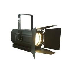 SERENITY LED FRESNEL 250 W
