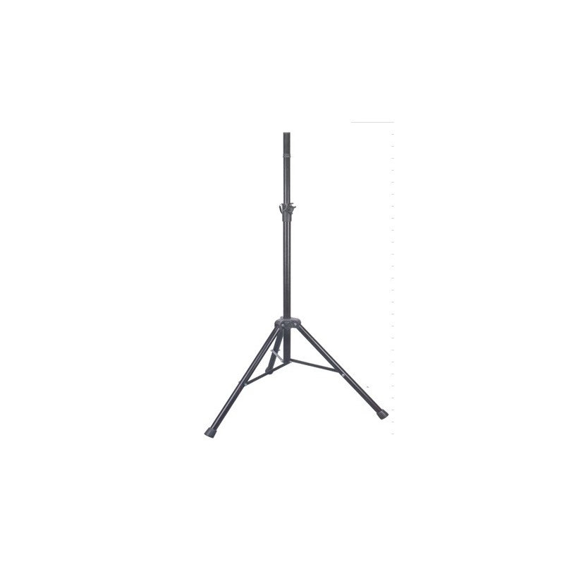Pied télescopique GUIL ALT-35