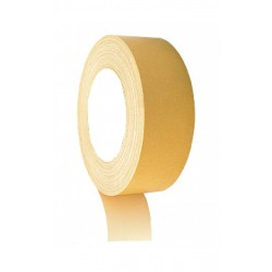 Exhibition tape double face 50 mm x 50 m