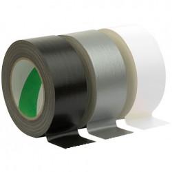 Nichiban noir, blanc ou gris 38mm x 50m