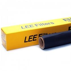 Lee 280 Rol Black foil