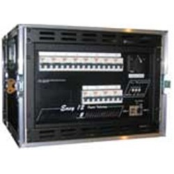 RVE EASY 12 x 2.3 Kw 230 / 400V