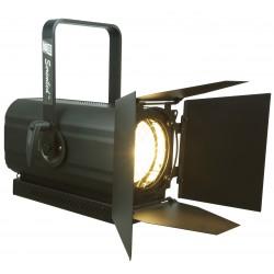 SERENITY LED FRESNEL 150 W 12 tot 70°