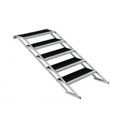 Adjustable stair 40-60