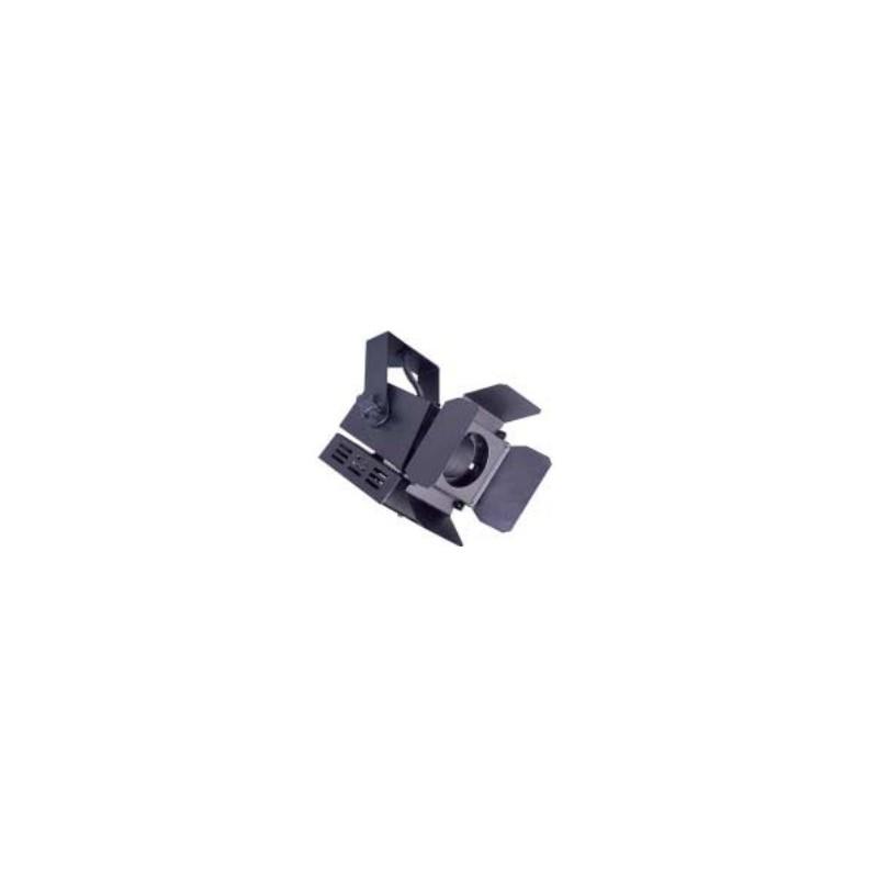 MM 50 TEG avec gradateur