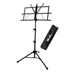 GUIL  Music stands