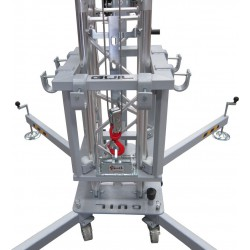 Hijs toren GUIL TMD-543