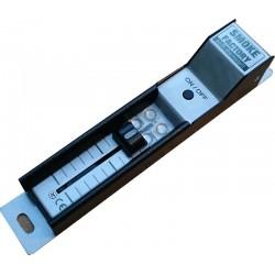 SMOKE FACTORY Télécommande câble